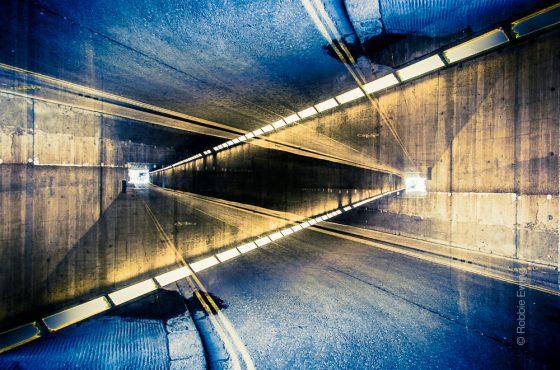 City Geometrics – Blackfriars to Cheesegrator