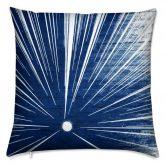 Gormley-Blue-Cushion