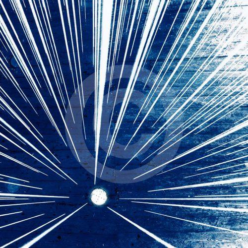Gormley Explosion Corrected Blue-Web