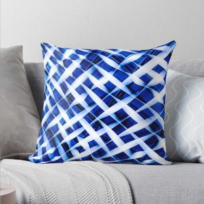 Twist Facade Blue