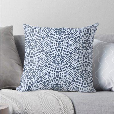 Twist Facade Pattern