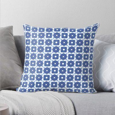 Zaha Pattern