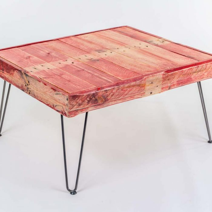 coffee-tables-47-of-72