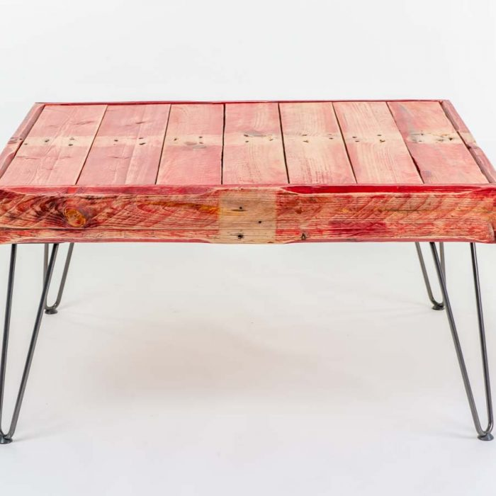 coffee-tables-53-of-72