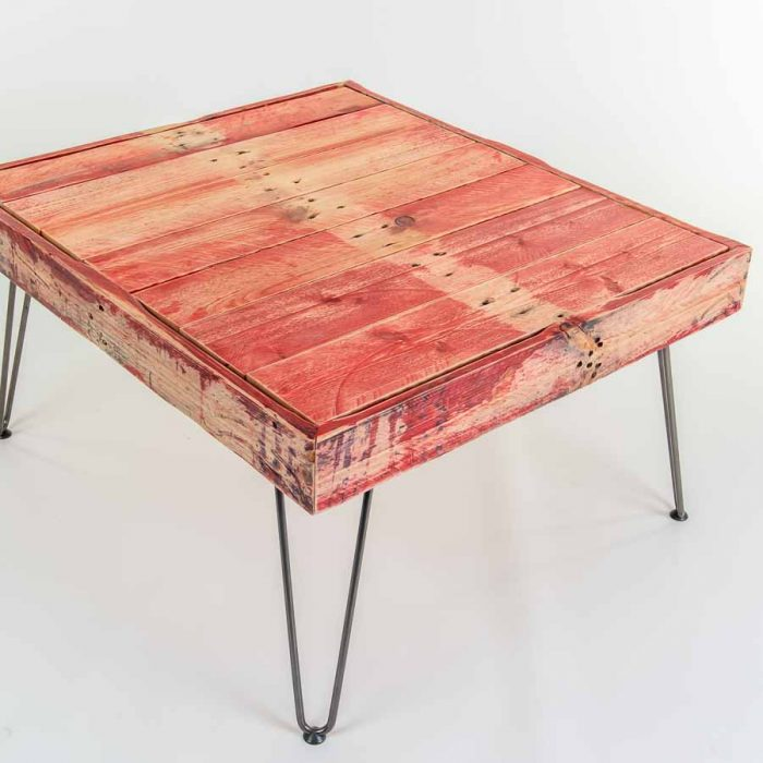 coffee-tables-57-of-72
