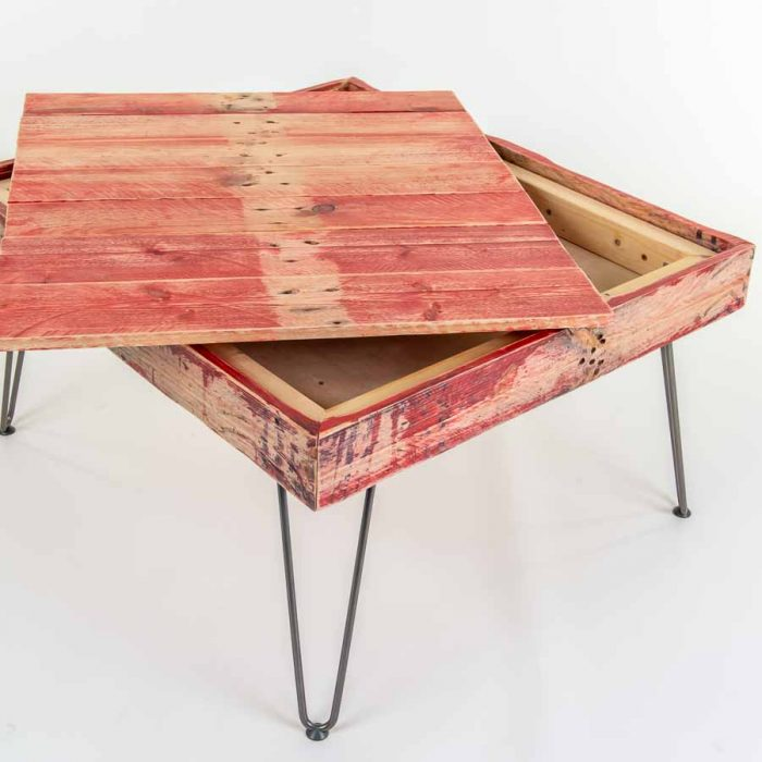 coffee-tables-59-of-72