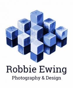 Robbie Ewing Photography & Design