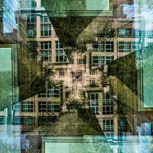 photographic art prints