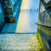 Battersea Bridge Foreshore-1