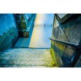 Battersea-Bridge-Twilight-1