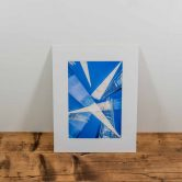Shard Attack Prints-1
