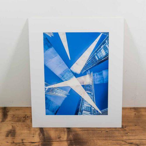 Shard Attack Prints-2