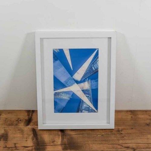 Shard Attack Prints-3