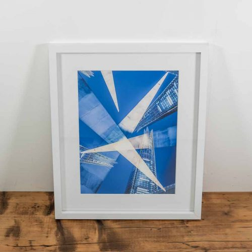 Shard Attack Prints-4