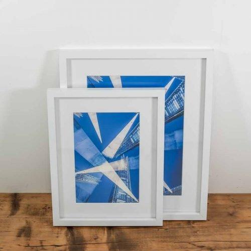 Shard Attack Prints-5