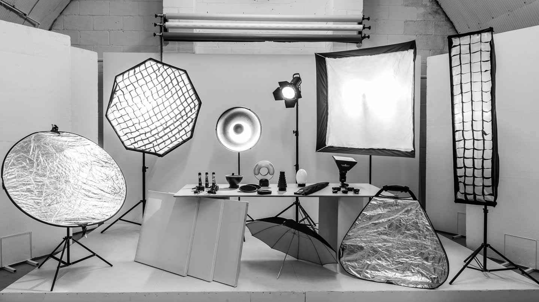 South London Studio Hire Still Photography
