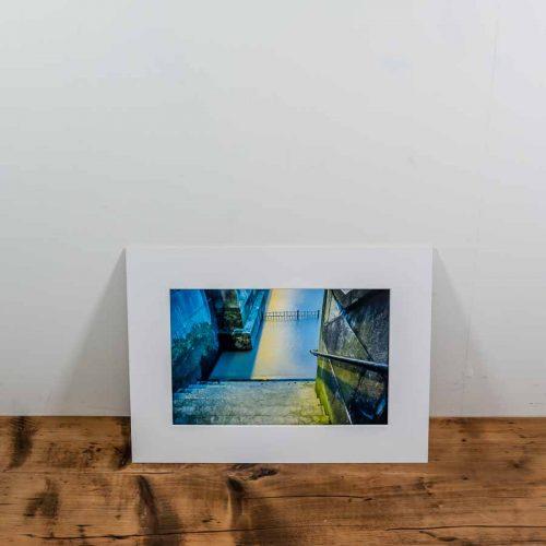 Battersea Steps Prints-1