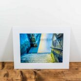 Battersea Steps Prints-2