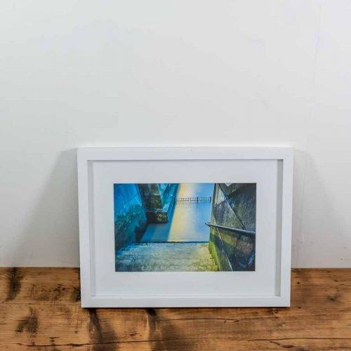 Battersea Steps Prints-3