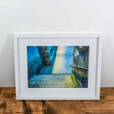 Battersea Steps Prints-4